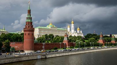 Эксперт прокомментировал возможные новые санкции США против России