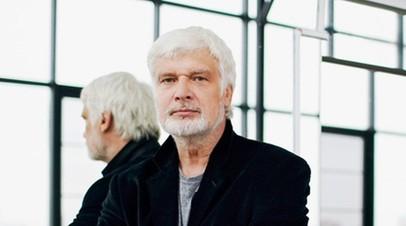 Режиссёра Брусникина похоронят на Троекуровском кладбище