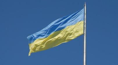 Эксперт назвал «санкционной истерикой» планы Украины создать аналог списка Магнитского