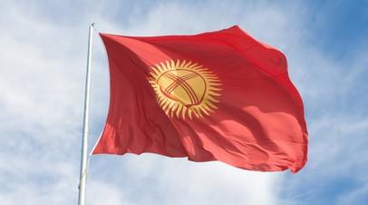 Киргизия и Узбекистан обменяются приграничными участками