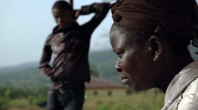 «Те, кто не сломался»: RTД рассказывает о судьбах людей, переживших лихорадку Эбола в Сьерра-Леоне