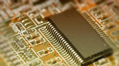 Эксперт прокомментировал решение Турции бойкотировать американскую электронику