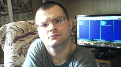 Как в Волгодонске лишили пенсии инвалида с ДЦП