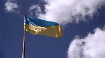 Захарова прокомментировала просьбу Украины к ЕСПЧ создать аналог списка Магнитского