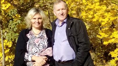 В Воронеже по программе сноса ветхого жилья в одну квартиру вселили две семьи