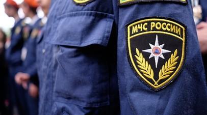 В Крыму обезвредили 250-килограммовую мину времён Великой Отечественной войны