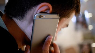 Мобильный архаизм: операторы связи назвали даты отмены роуминга в России