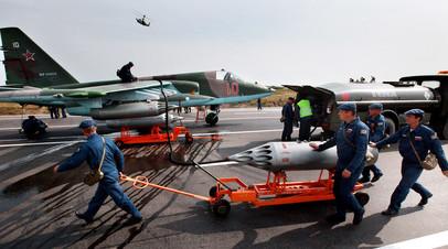 Накануне крупнейших манёвров: в России стартовала внезапная проверка боеготовности частей ЦВО и ВВО