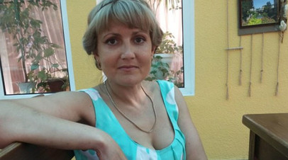 На Камчатке СК проводит проверку из-за смерти женщины, которой дважды отказали в госпитализации