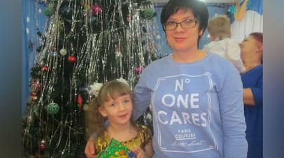 В Нижегородской области сотни человек ищут двух пропавших девочек