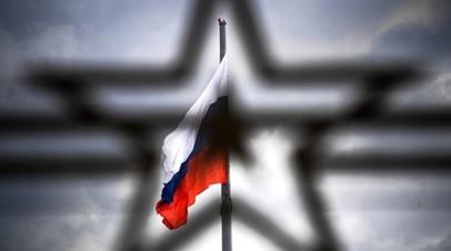 В НАТО считают, что учения «Восток-2018» демонстрируют подготовку России к «масштабным конфликтам»