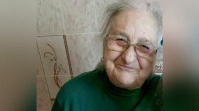 Пенсионерке из Молдавии по ошибке не выдали разрешение на временное проживание в России