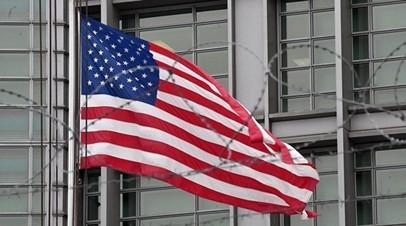 Эксперт оценил ситуацию с выдачей американских виз россиянам