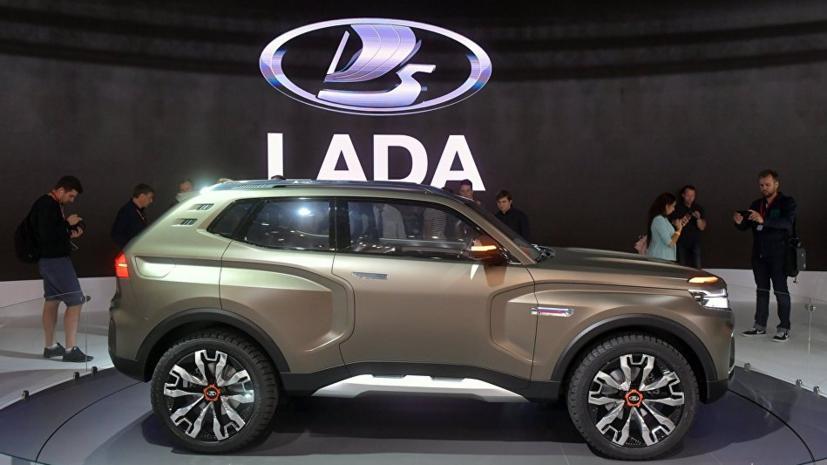 эксперты назвали самые популярные марки автомобилей в россии рт на
