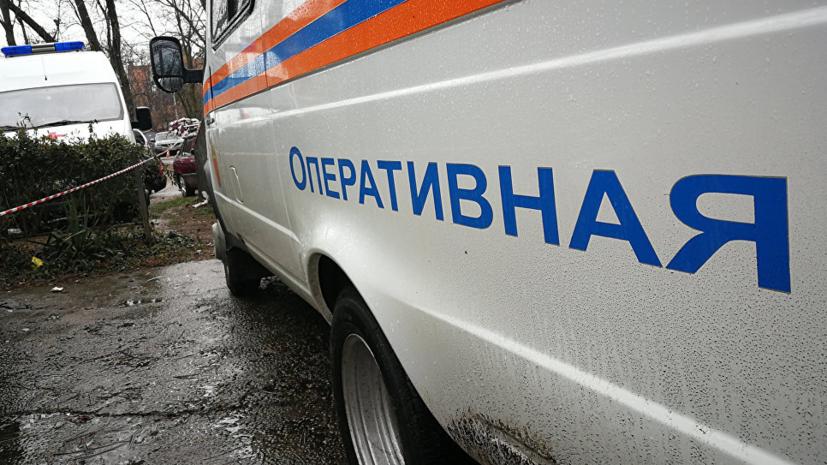 На Урале зафиксировано второе за сутки землетрясение