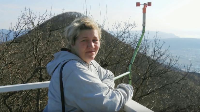 «Появились красные пятна»: родственники женщины, погибшей из-за заражения шва от катетера, обвиняют в её смерти врачей