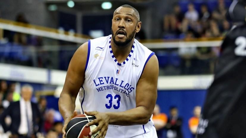 Чемпион НБА Диао объявил о завершении карьеры