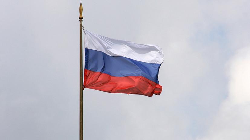 Стало известно, как возрастут заработной платы граждан России в предстоящем году