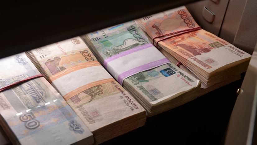 Суд постановил арестовать акции украинских «дочек» ВТБ и Сбербанка