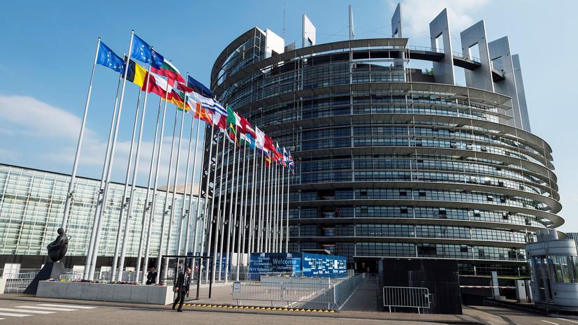 «Месть за смелость»: могут ли обвинения в отказе от европейских ценностей заставить Венгрию пойти на уступки ЕС