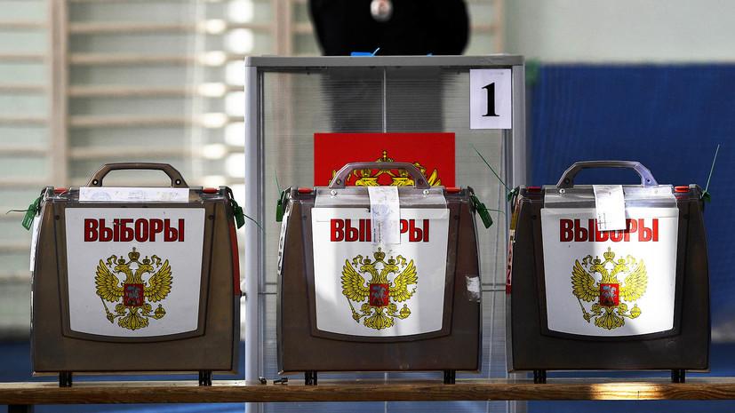 «Конструктивная позиция»: почему Совет Федерации решил не реагировать на нарушения Google в ходе выборов