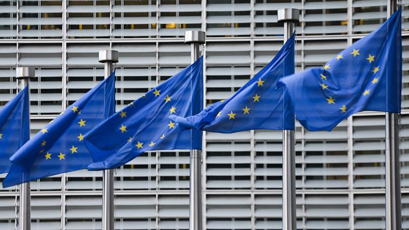Адвокат оценила вероятность отмены санкций ЕС в отношении ряда российских компаний