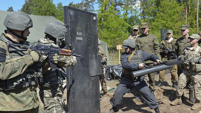 Ставка на русофобию: как в России оценили заявления украинского чиновника о разгроме РФ «в пыль»