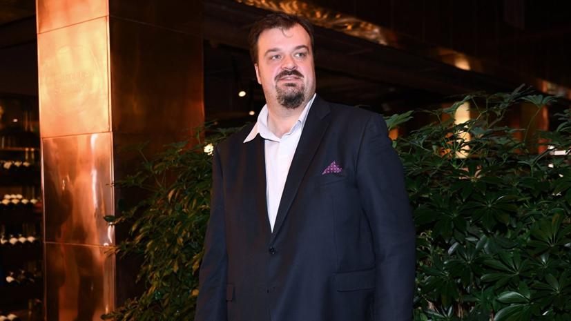 Комментатор Генич: к Уткину больше никогда не обращусь