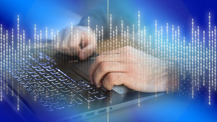 СБУ подписала с «Укрэнерго» и «Укргидроэнерго» меморандум о киберзащите