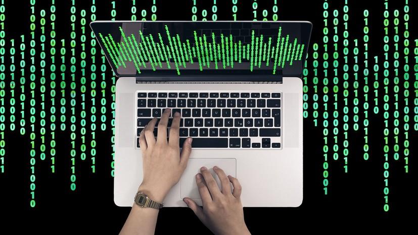 Эксперт прокомментировал слова генсека НАТО о готовности ответить на «кибератаки» из России