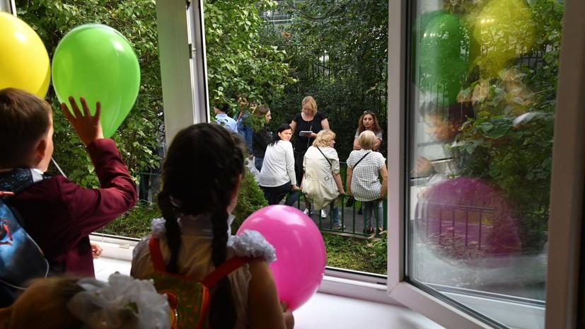 Детский омбудсмен прокомментировала идею запрета использования телефонов в школах