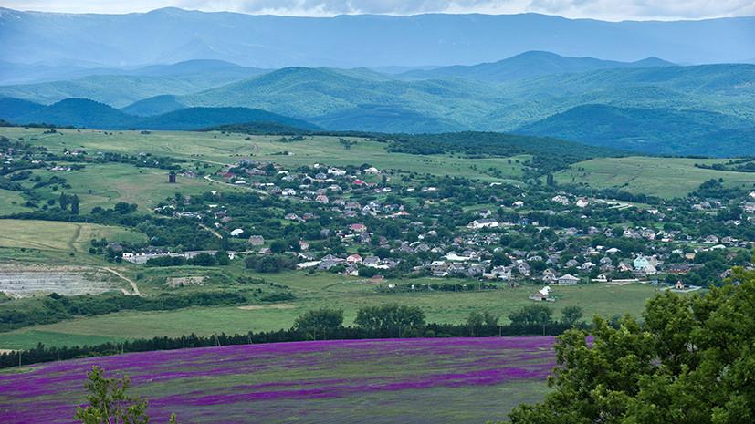 Климкин обвинил Российскую Федерацию вотсутствии поставок воды вКрым