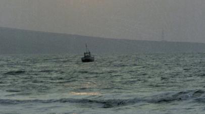 В Крыму прокомментировали намерение Киева увеличить военное присутствие в Азовском море