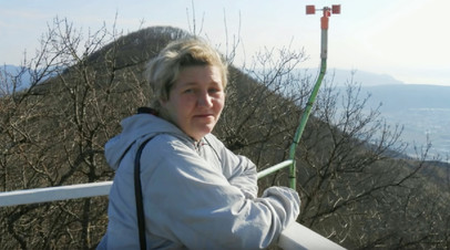 Родственники женщины, погибшей из-за заражения шва от катетера, обвиняют в её смерти врачей