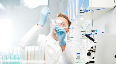 «Бесспорный успех»: учёные впервые вырастили пищевод из стволовых клеток