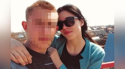 В Мордовии беременную девушку обвиняют в совращении несовершеннолетнего отца её ребёнка
