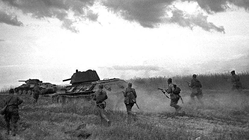 «Научились побеждать фашистов»: как Смоленская и Брянская операции повлияли на ход Великой Отечественной войны