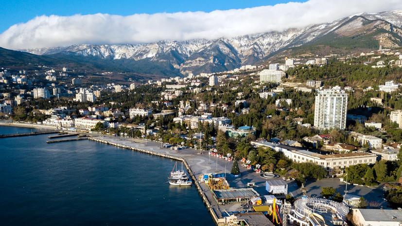 В Совфеде назвали очередным фейком слова Климкина о ядерном оружии в Крыму