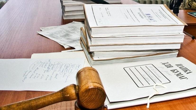 Россельхознадзор попросил суд остановить работу «Петелинской птицефабрики»