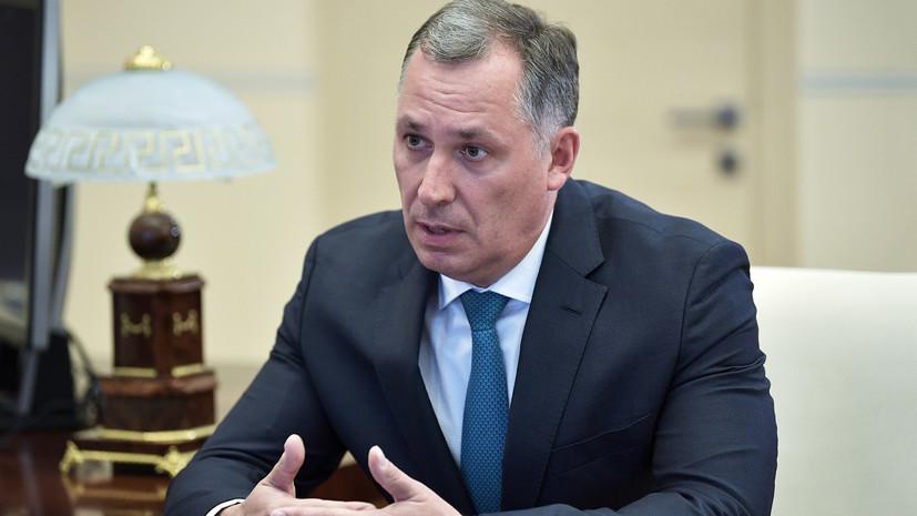 Президент ОКР Поздняков уверен, что провокаций в отношении россиян на юношеской Олимпиаде не будет