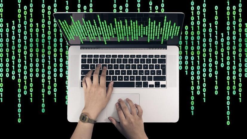 В парламенте Дании призвали начать кибератаки против России