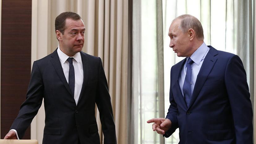 Путин объявил, что черпает силы изобщения спростыми людьми