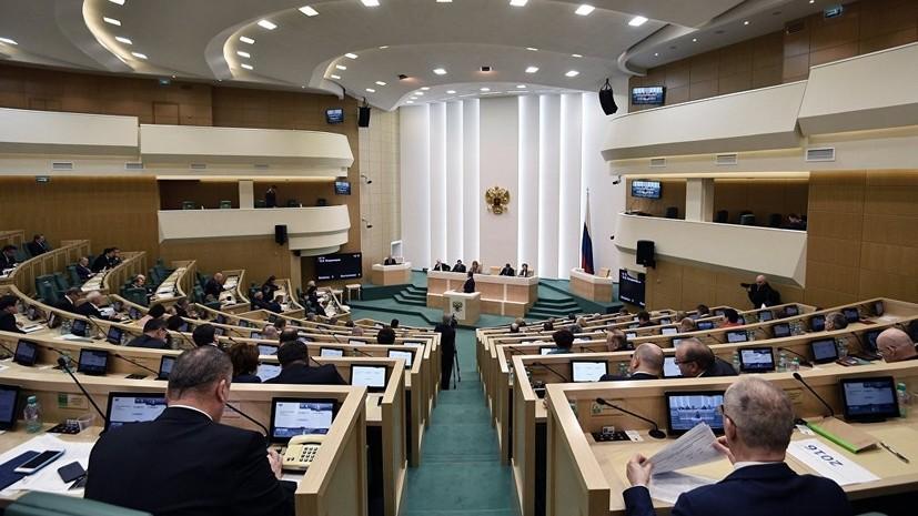 Турпоток вКрым превысил рекорды украинского периода