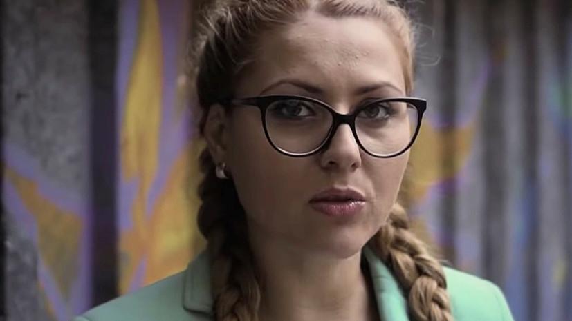 В Германии подтвердили задержание подозреваемого в убийстве журналистки из Болгарии
