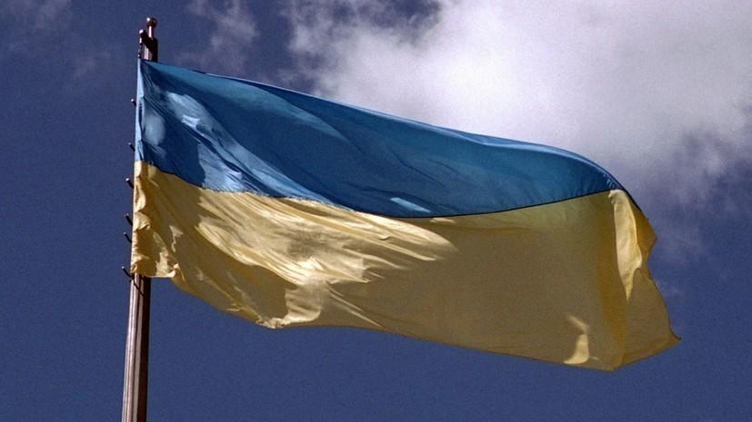 Госбюджет Украины недополучил почти 100 млрд гривен с начала года