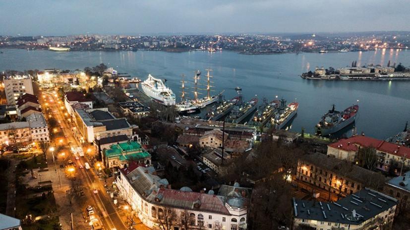 В Совфеде прокомментировали намерение Киева внести проект резолюции ГА ООН по Крыму