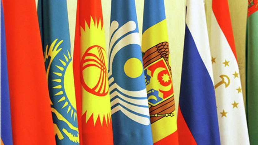 Эксперт прокомментировал решение Киева отказаться от участия наблюдателей СНГ в выборах