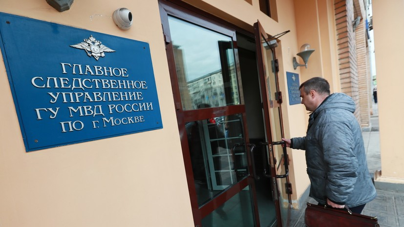 В ОНК рассказали подробности задержания Кокорина и Мамаева