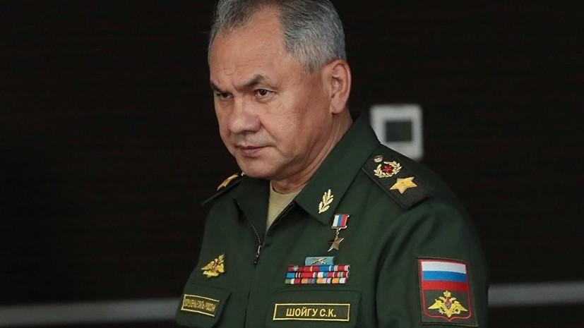 Россия и Узбекистан заключили соглашение об использовании воздушного пространства двух стран военной авиацией