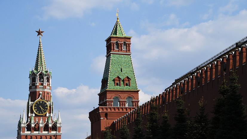 Эксперт оценил перспективы энергетического сотрудничества России и Болгарии